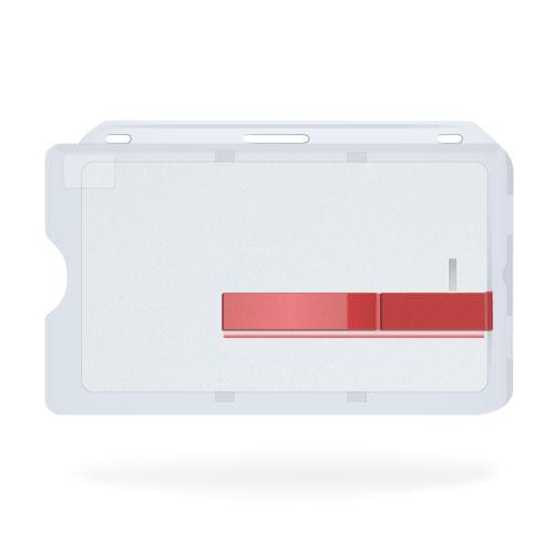 Držači kartica su namijenjeni za očuvanje i prikazivanje Vaših kartica drugima na uvid. Namijenjeni su držanju kartica. Dolaze u raznim bojama i izvedbama.
