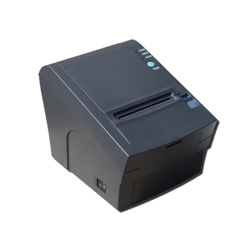 MICROPOS WTP150 DRIVER DOWNLOAD