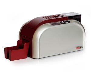 gladio-printer-promo