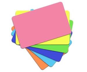 pvc-kartice-u-boji