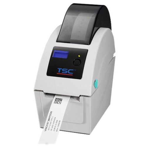 Printer narukvica TSC TDP-225
