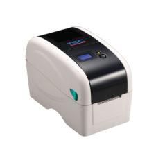 Printer etiketa TSC TDP-225
