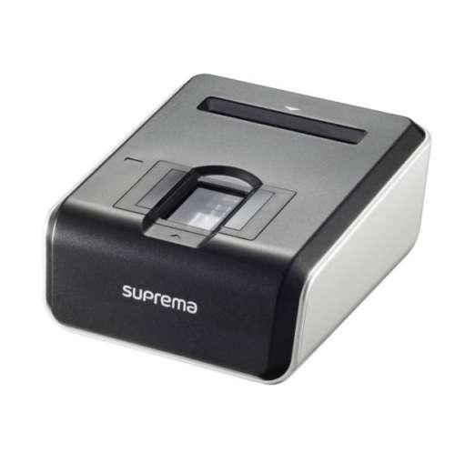 Suprema BioMini Combo biometrijski čitač