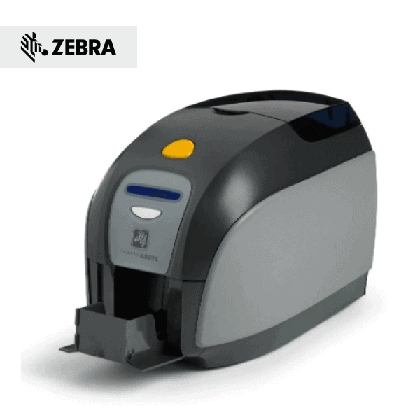 Zebra ZXP Series 1 kartični printer