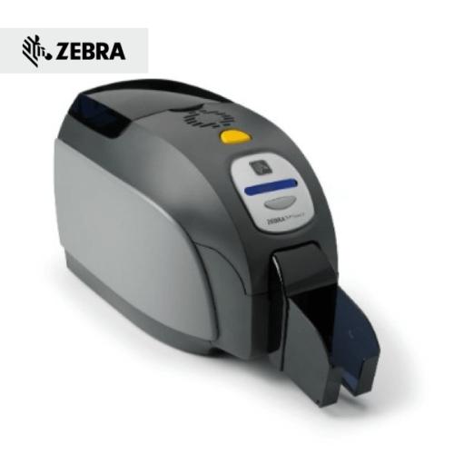 Zebra ZXP Series 3 kartični printer