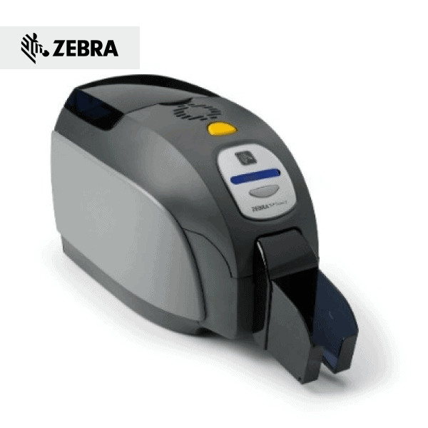 Zebra ZXP Series 3 kartični printer