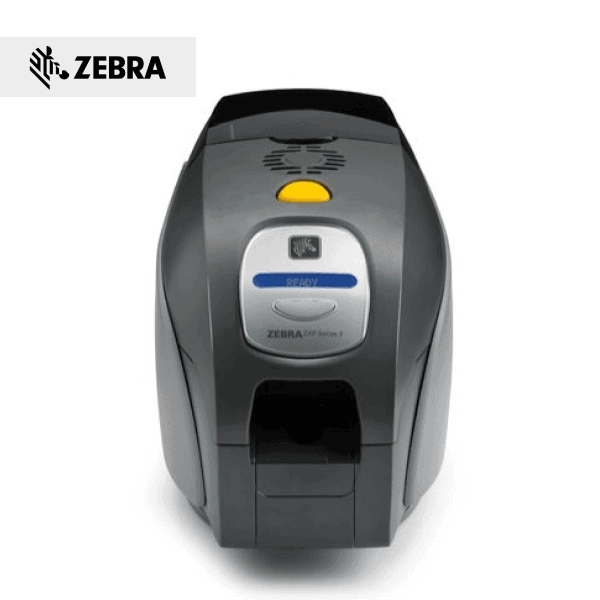 Zebra ZXP Series 3 kartični printer 2