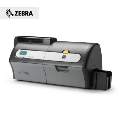 Zebra ZXP Series 7 kartični printer