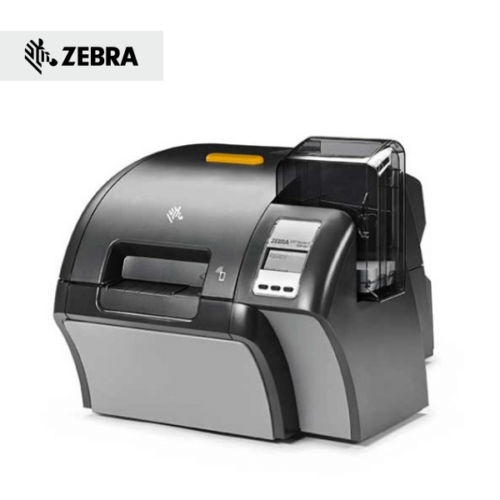 Zebra ZXP Series 9 kartični printer