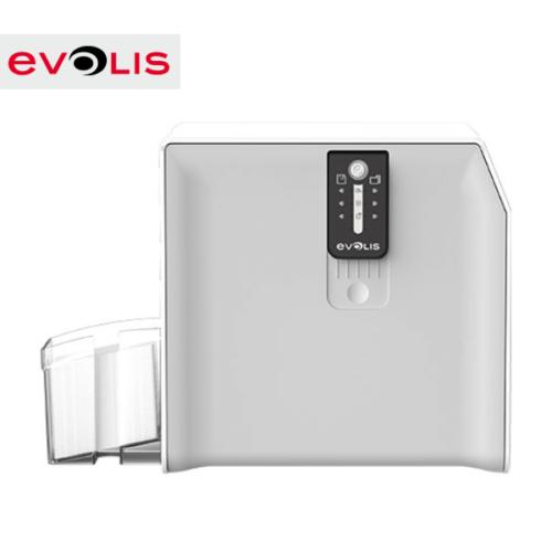 Evolis CLM modul za laminaciju
