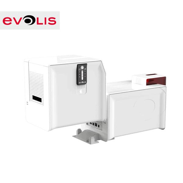 Evolis CLM modul za laminaciju 2
