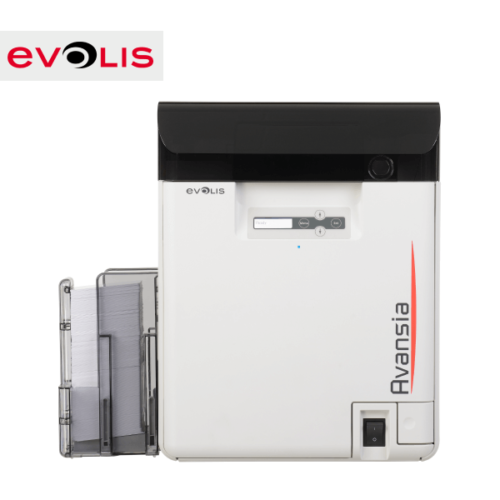 Evolis Avansia kartični printer