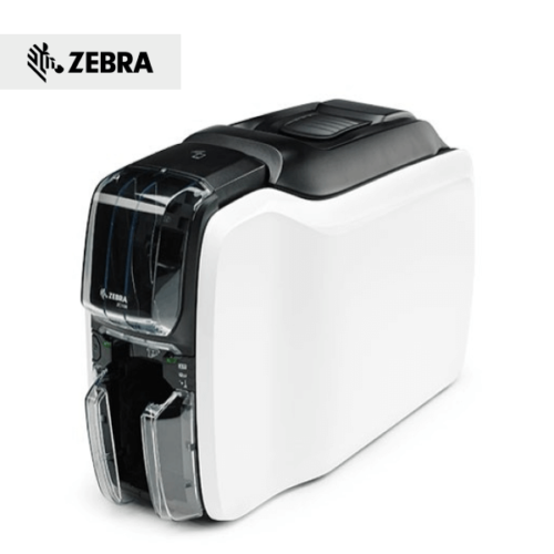 Zebra ZC100 kartični printer