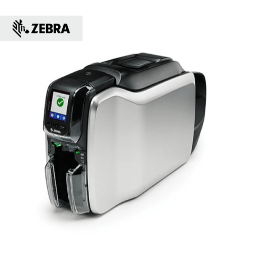 Zebra ZC300 kartićni printer
