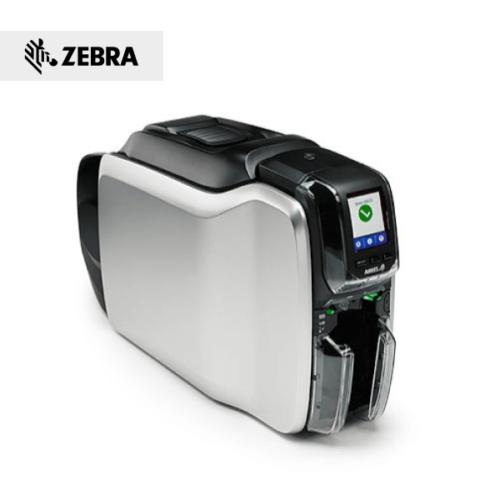 Zebra ZC300 obostrani kartični printer