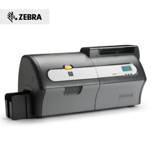 Zebra ZXP Series 7 obostrani kartični printer