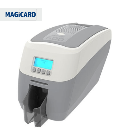 Magicard 600 kartični printer jednostrani