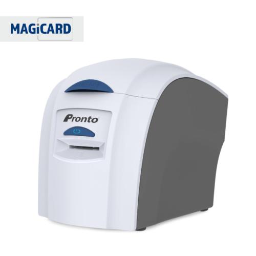 Magicard Pronto kartični printer jednostrani