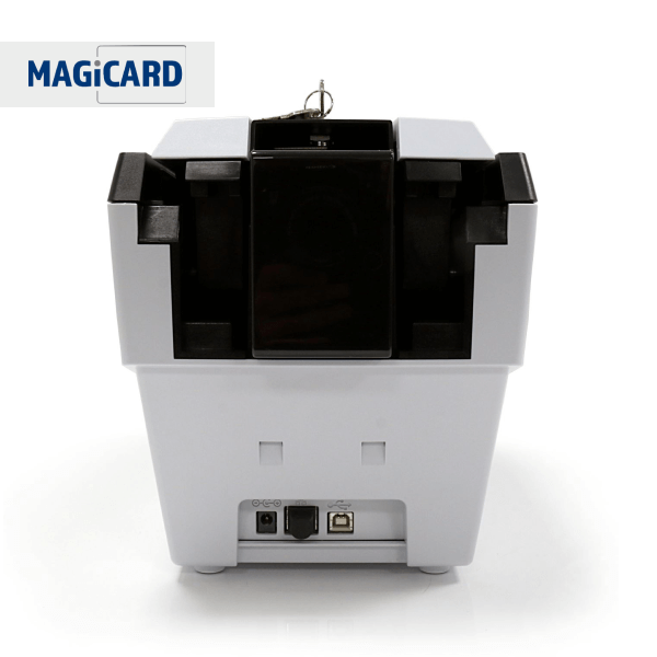 Magicard Rio Pro kartični printer obostrani 2