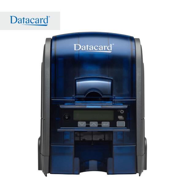 SD260 kartični printer jednostrani 2