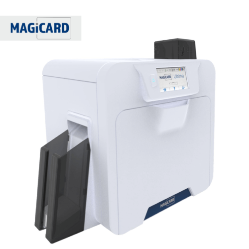 Magicard Ultima kartični printer jednostrani