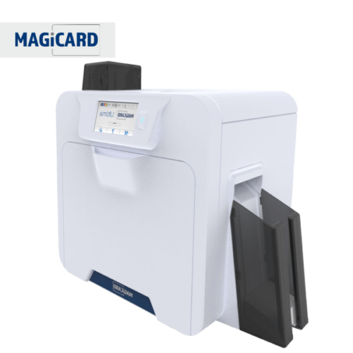Magicard Ultima kartični printer obostrani