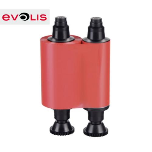 Evolis p/z K-crveni ribon