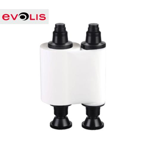 Evolis p/z K-bijeli ribon