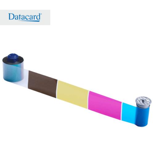 Datacard CR805 ribon boja