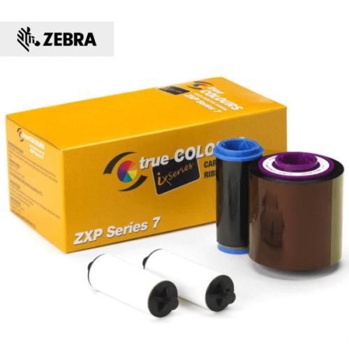 Zebra ZXP Series 7 generalni ribon