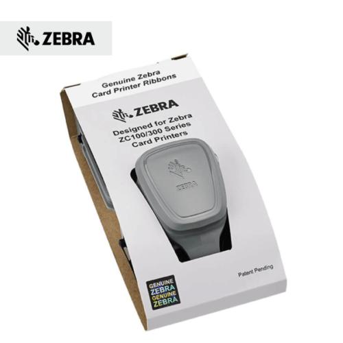 Zebra ZC100-300 ribon