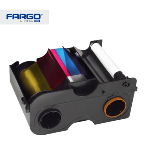Fargo HDP ribon boja