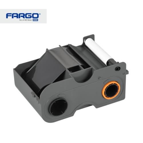 Fargo DTC ribon K-crni