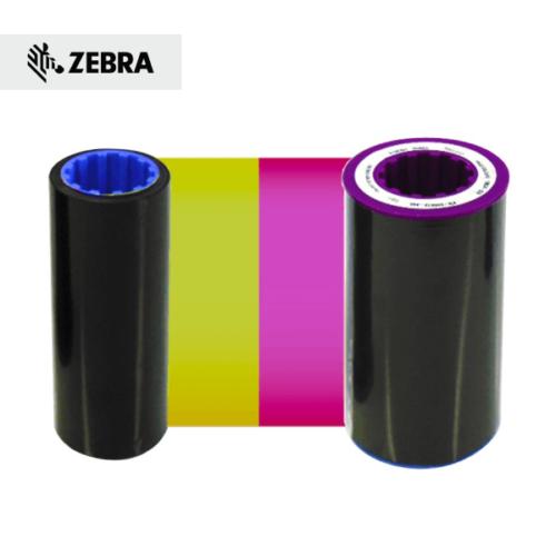 Zebra ZXP Series 9 generalni ribon