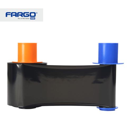 Fargo DTC ribon crni zamjenski