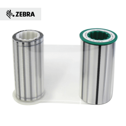 Zebra ZXP Series 9 transfer film