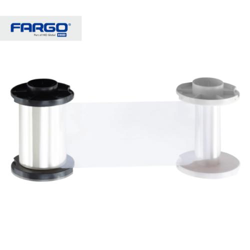 HID Fargo Polyguard laminat proziran