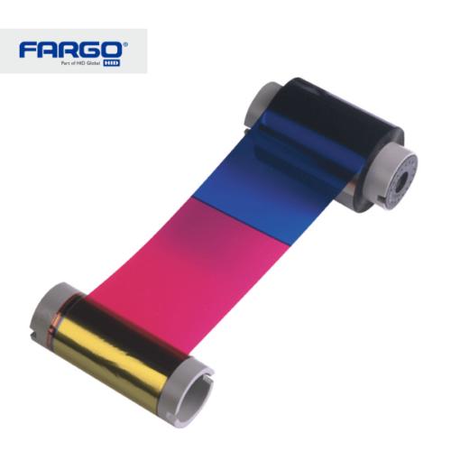 Fargo DTC ribon puna boja zamjenski