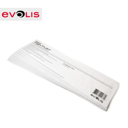 Evolis ACL004 set za čišćenje