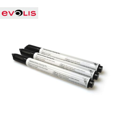 Evolis ACL005 set za čišćenje