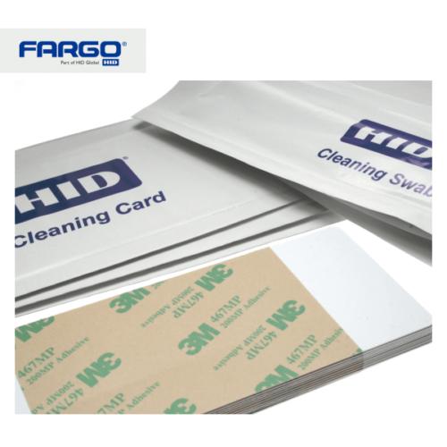 Fargo 86177 set za čišćenje