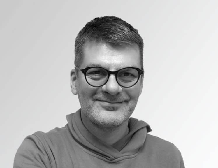 Davor Butković